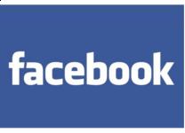 klik her for vore facebook side.